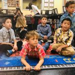 Music-school-Winter-Recital-14