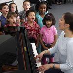 yamaha-music-school-junior-extension-course
