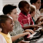 yamaha-music-school-young-musicians-course