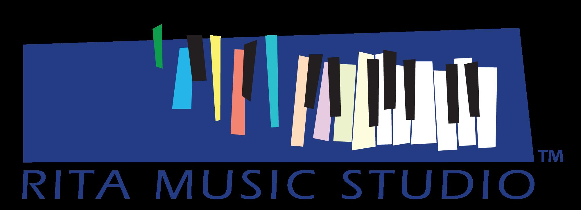 Rita Music Studio